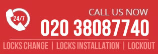 contact details Poplar locksmith 020 3808 7740