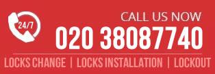 contact details Poplar locksmith 020 38087740